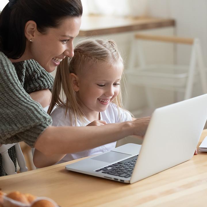 親が教える必要はあるの?